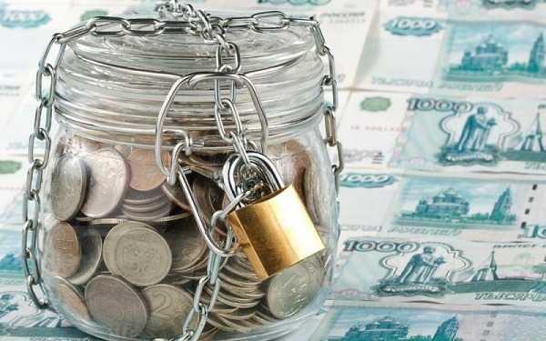 Финансовая подушка безопасности – что это, как создать и где хранить, как рассчитать размер