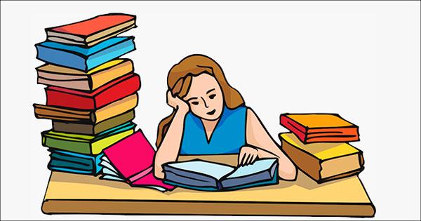 Как-сосредоточиться-на-уроках - картинка