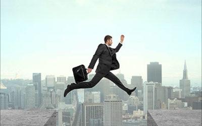 Как решиться сменить работу