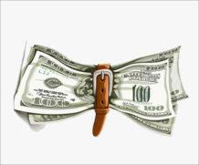 32 адекватных способа экономить деньги в семье