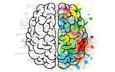 Как прокачать мозг: лучшие упражнения для развития познавательных функций