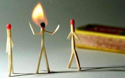 Как избежать эмоционального выгорания? Причины, признаки, профилактика, советы руководителям