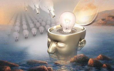 Социальные установки: что это в психологии, примеры из жизни. Ригидная установка
