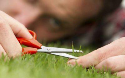 Как перфекционизм влияет на нашу жизнь и стоит ли с ним бороться?