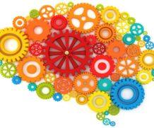 Как развить креативное мышление: особенности и техники развития