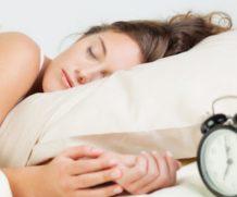 Сколько нужно спать человеку? Сколько должен длиться правильный сон