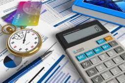 Расчёт сбережений