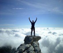 7 советов для достижения успеха