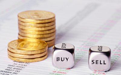 Как открыть брокерский счет в Тинькофф физическому лицу и начать инвестировать
