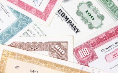 Максимально доступно объясняем, что такое облигации и как на них заработать