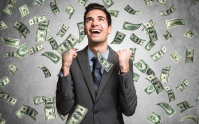 Как разбогатеть и обрести финансовую свободу