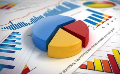 Что Такое ПАММ счета (примеры) и как на них зарабатывают