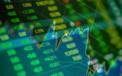 Что такое брокерский счет: для чего нужен инвестору и как им пользоваться