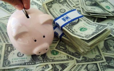 Как приумножить деньги: практические советы и лучшие способы инвестиций