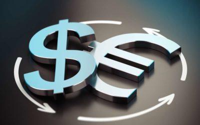 Лучшие Валютные Пары для начала торговли на Форекс