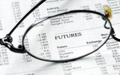 Что такое фьючерсы и как торговать ими на бирже