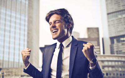 Успешный человек и его качества