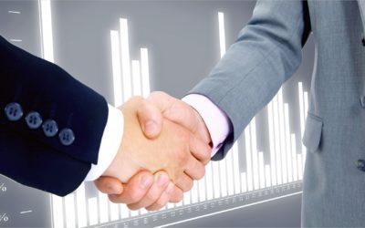 Доверительное управление – что это, виды и инструкция по передаче собственности