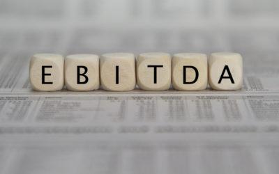 Что такое EBITDA и как считать показатель