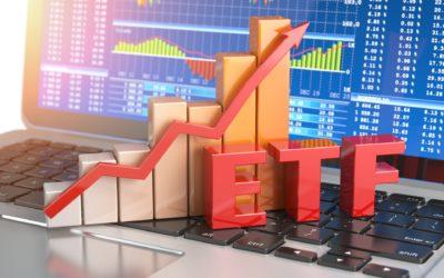 Список самых лучших ETF фондов для российского инвестора