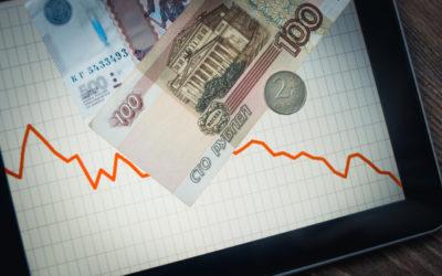 Девальвация рубля: что это простыми словами, ждать ли обесценивания денег