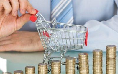 Что такое индекс потребительских цен (ИПЦ)