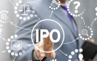 IPO – что это такое и как инвестировать в акции компаний