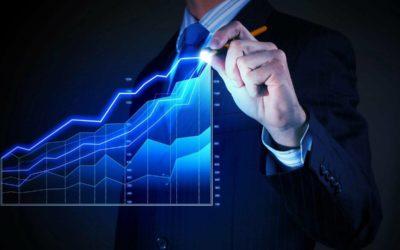 Инвестиции в акции для начинающих — какие компании купить