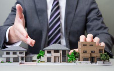 Управление недвижимым имуществом: организация, особенности, понятие и виды