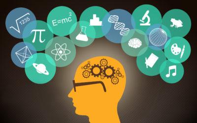 Развитие феноменальной памяти у детей и взрослых людей, возможно ли ее улучшить