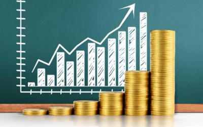 Краткосрочные инвестиции: виды, риски и примеры в интернете