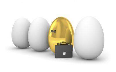 Бизнес-план по созданию частного бизнес-инкубатора