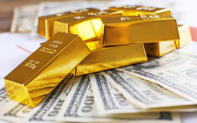 Как лучше вкладывать деньги в золото Золотой Запас
