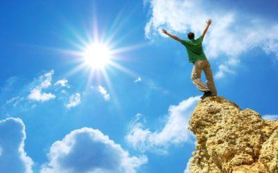Как добиться успеха в жизни?