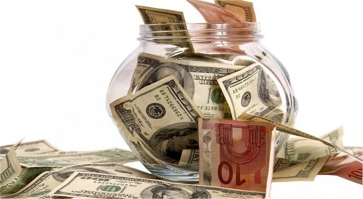 Самое выгодное вложение денег на сегодняшний день