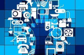 Как продвигать инвестиционные услуги в интернете