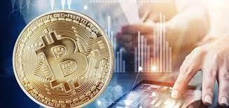 Можно ли заработать на криптовалюте KUNA