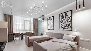 Выгодная цена за ремонт квартир Одесса от честной строительной компании stroyhouse.od.ua